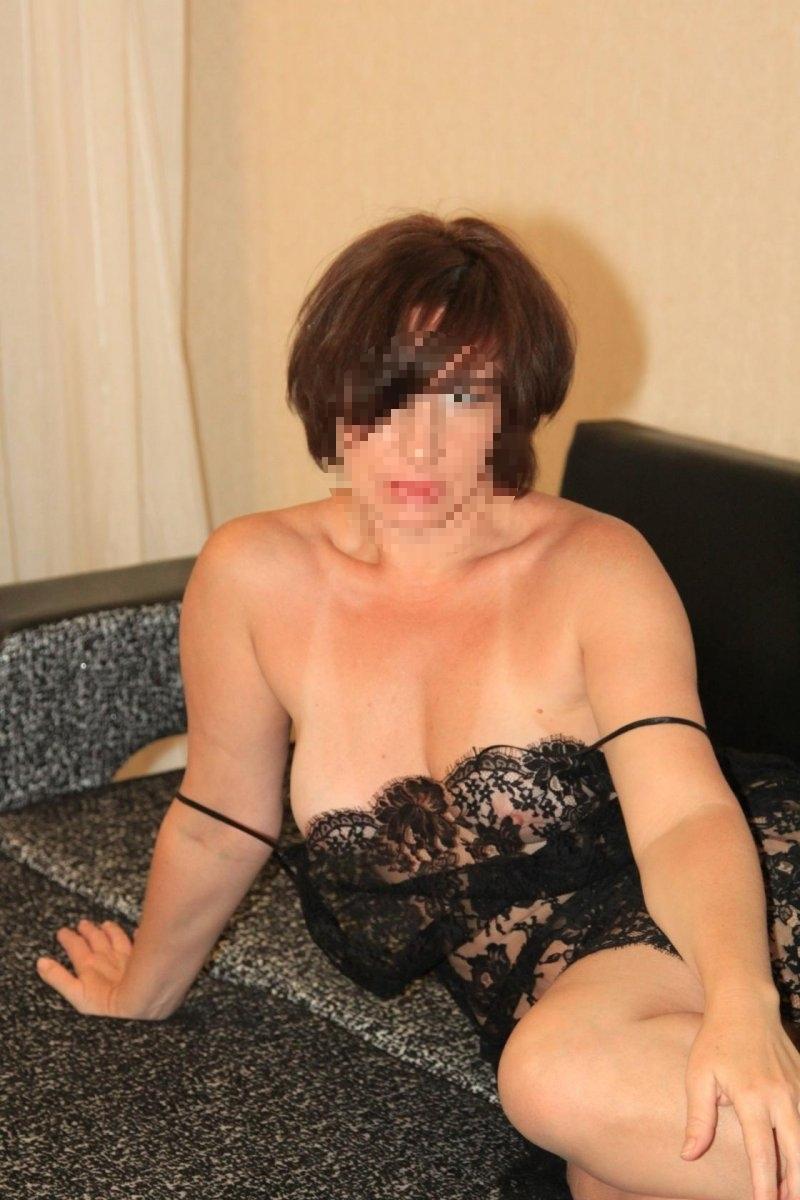 Первомайская м от проститутки лет на 40